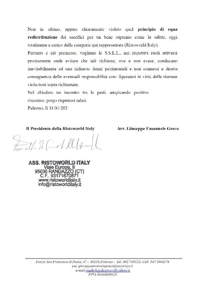 Atto Legale Firmato_Pagina_8