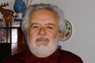 Diego Scaffidi
