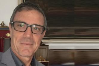 Maurizio Adamo2