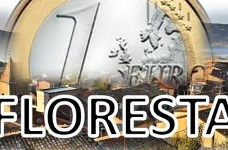 floreste cse ad 1 euro