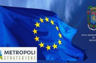 metropoli strategiche comuni 18-02-2021