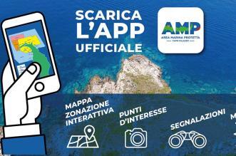 Foto Comunicato Amp