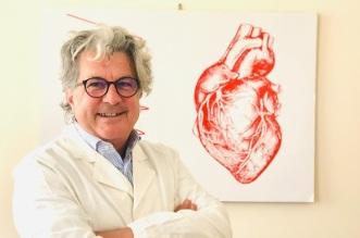 dott. Marco Contarini, coordinatore scientifico