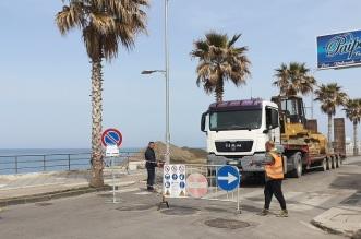 ripascimento spiaggia2