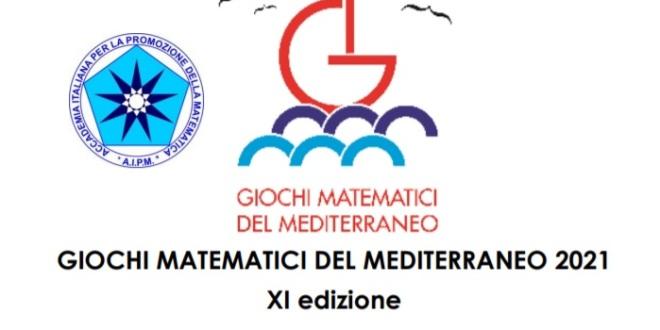 IMG-20210416-WA0134