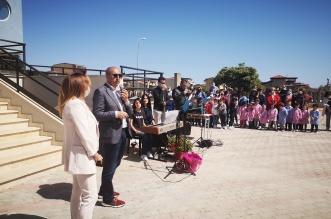 Inaugurazione Furriolo3