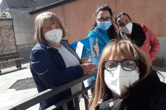PASQUA A FLORESTA 2021 (4)