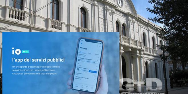municipio-capo-dorlando-IO