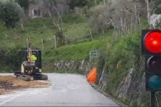 strada provinciale 157 Tortoriciana