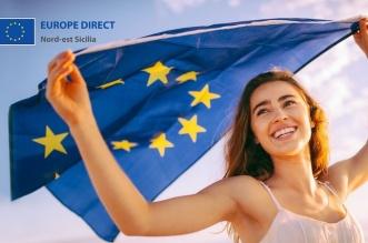 Europe Direct Nord-est Sicilia
