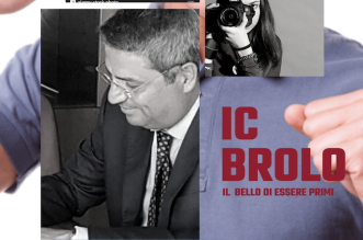 Istituto Brolo