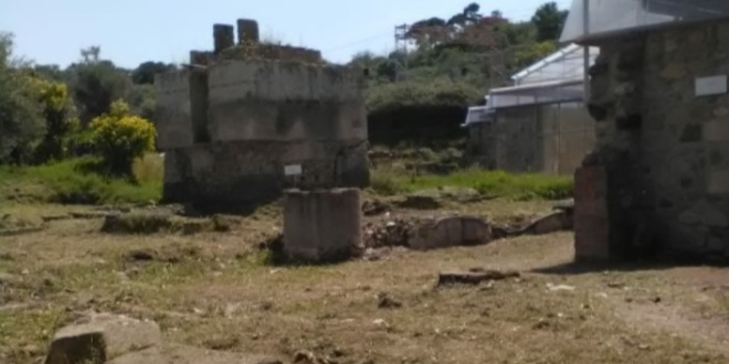 Villa Romana1