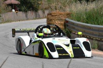 AA-Emanuele-Schillace-Radical-SR4-Suzuki-ph