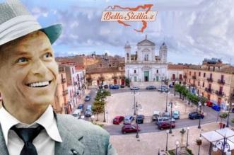 1 Copertina articolo Lercara Friddi bella sicilia