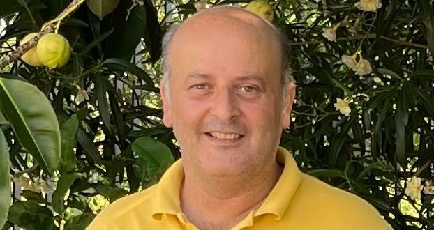 Giovanni Princiotta