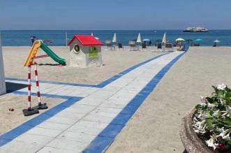spiaggia disabili Brolo2