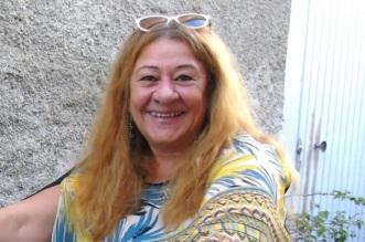 Angela Musumeci Bianchetti
