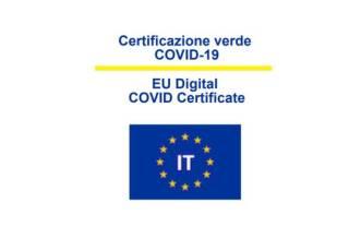 green-pass-certificato-verde-covid-242270.660x368