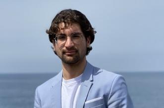 Alessandro Segreto