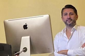 Gianluca Sidoti