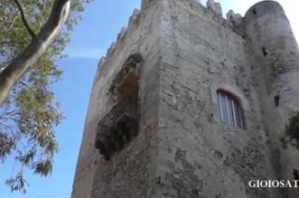 Castello di Brolo2